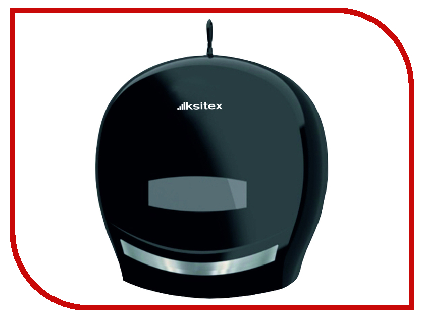Дозатор Ksitex TH-8001B oasis lk 5