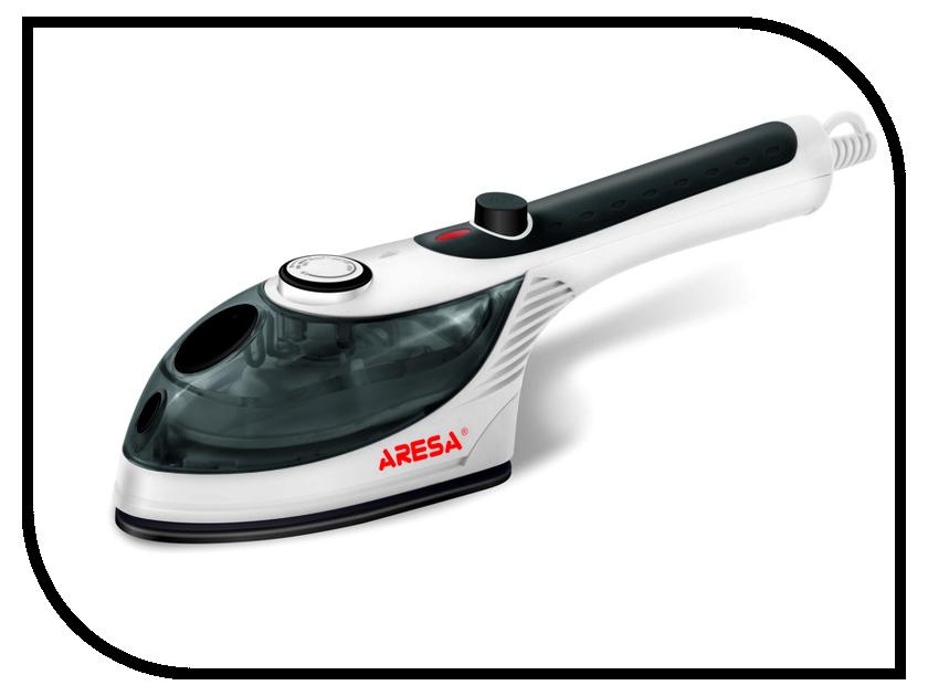 Отпариватель Aresa AR-2302 ar 215e11