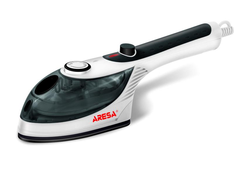 Отпариватель Aresa AR-2302