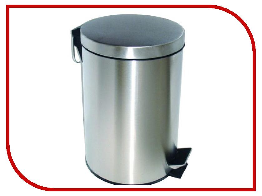 Урна для мусора Ksitex GB-5L (М) 5L все цены