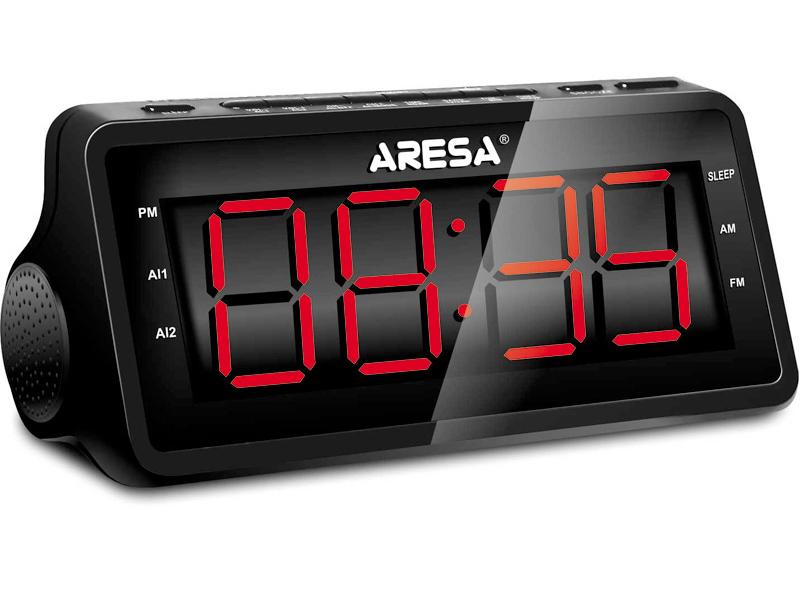 Часы Aresa AR-3903 чайник aresa ar 3437