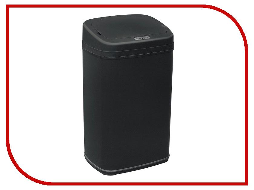 Урна для мусора Ksitex AGB-20B 20L ksitex f 1800 w