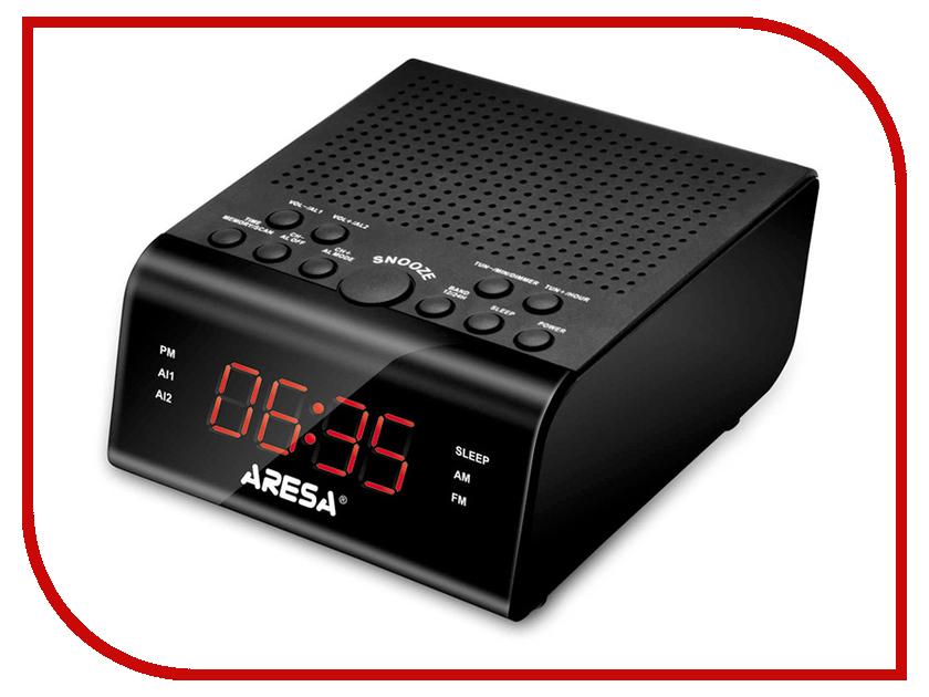 Часы Aresa AR-3904