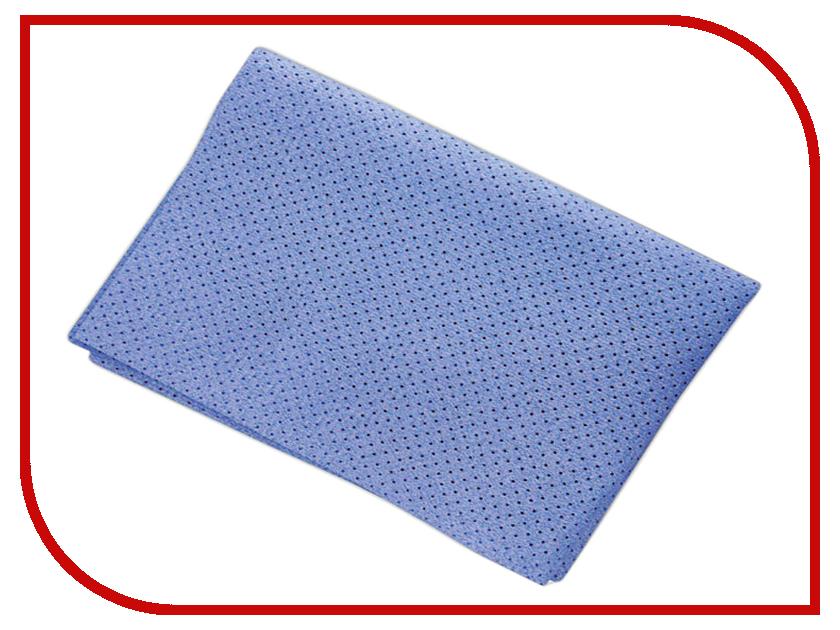 Искусственная замша AVS Crystal BCH-4055 A78952S Blue водосгон avs crystal sb 0505 m a80849s