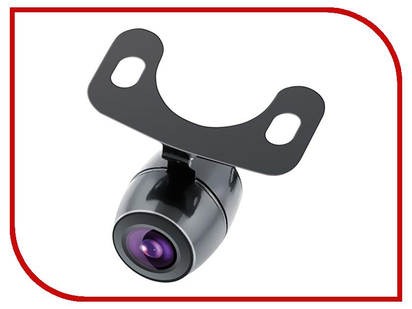 Камера заднего вида Digma DCV-100