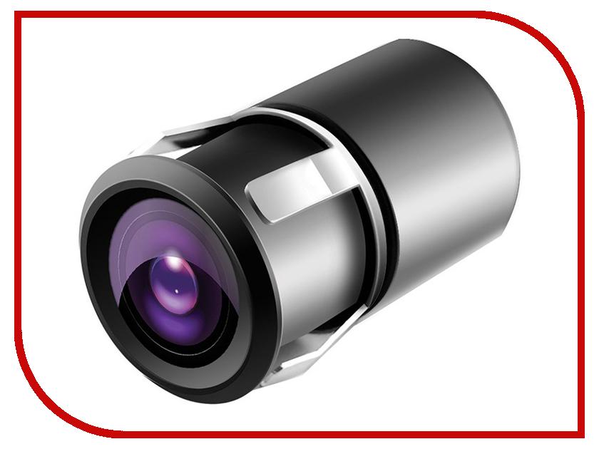 Камера заднего вида Digma DCV-110 digma dcv 110