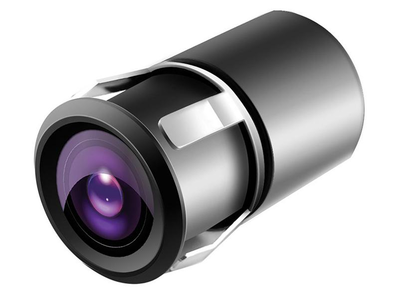 Камера заднего вида Digma DCV-110
