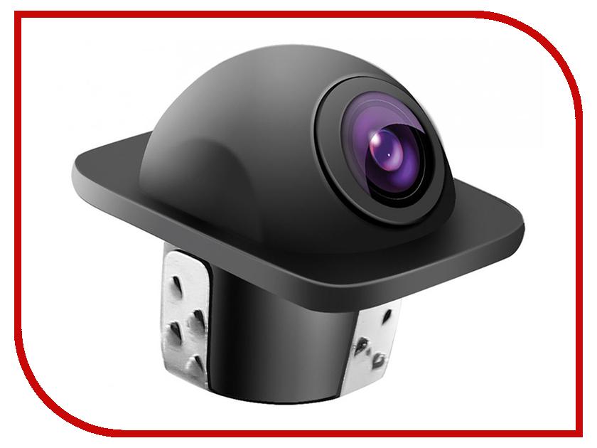 Камера заднего вида Digma DCV-120 digma dcv 110