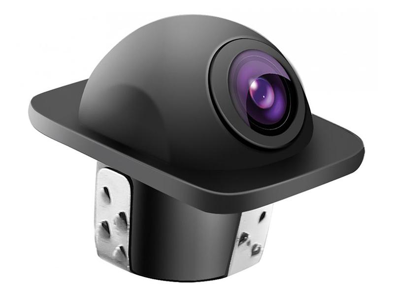 Камера заднего вида Digma DCV-120