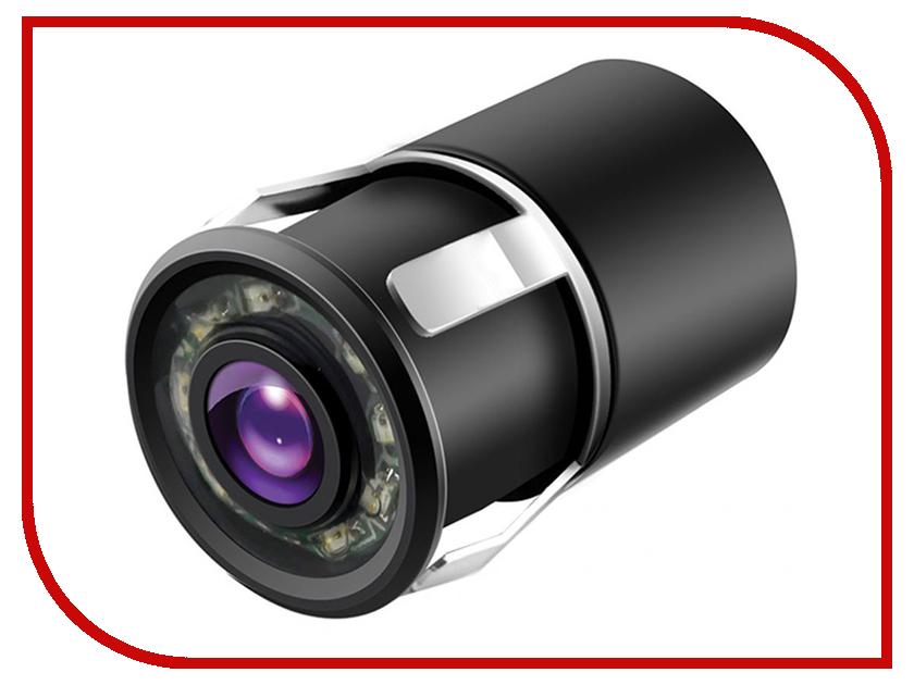Камера заднего вида Digma DCV-210 digma dcv 110