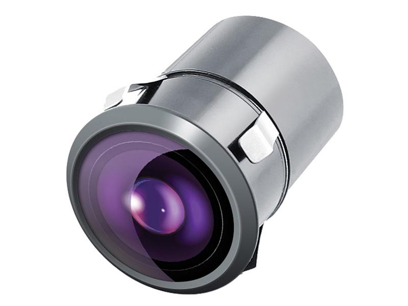 Камера заднего вида Digma DCV-300 камера заднего вида digma dcv 130 универсальная