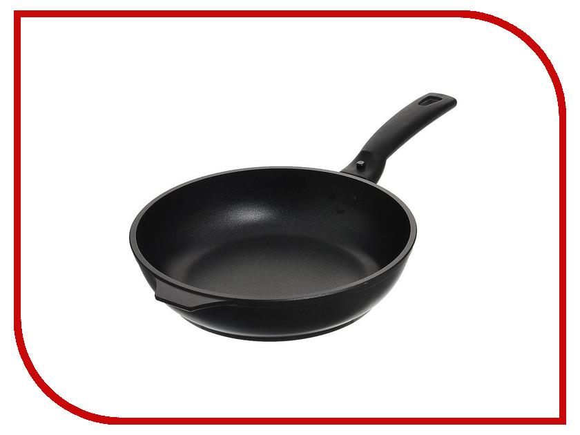 Сковорода Kukmara 22cm с222а