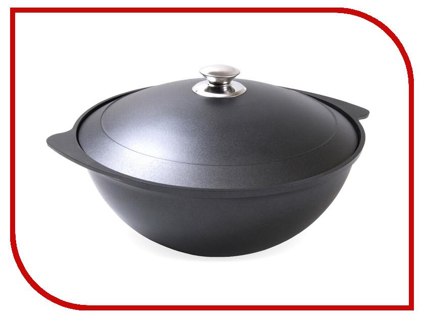 Казан Kukmara 4.5L к45а сервиз чайный авт еремин