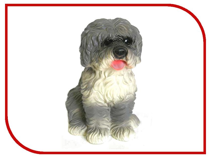 Игрушка Огонек Собака Артошка С-770
