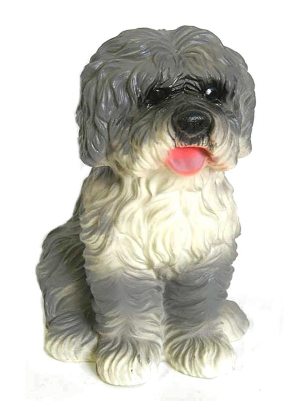 Игрушка Игрушка Огонек Собака Артошка С-770 все цены