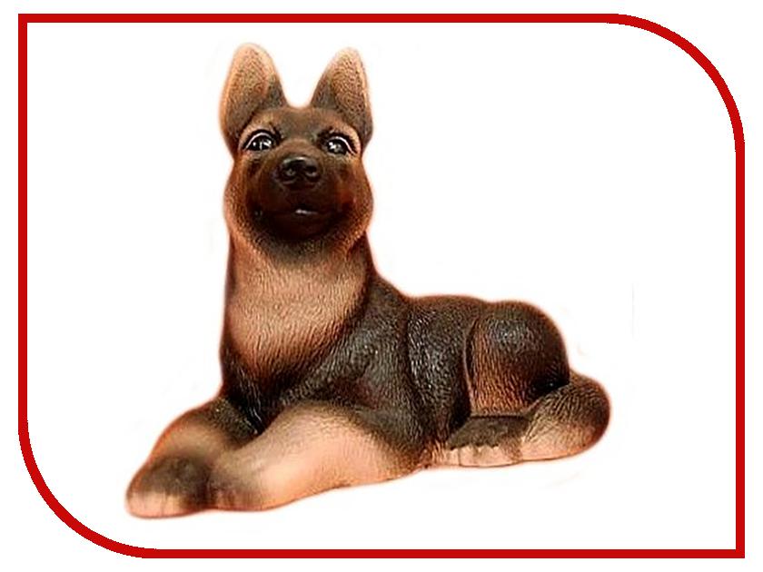 Игрушка Огонек Собака Джерри С-673