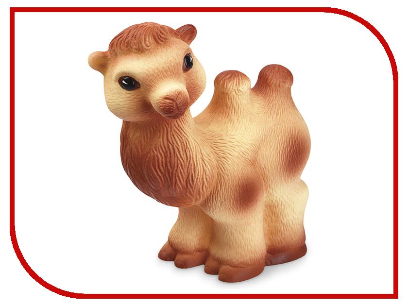 Игрушка Огонек Верблюд С-666