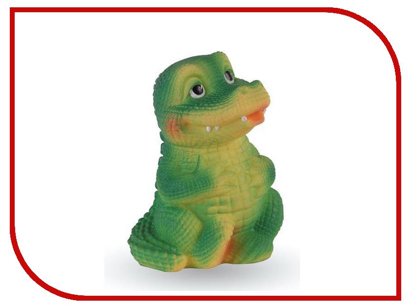 Игрушка Огонек Крокодил Кокоша С-684