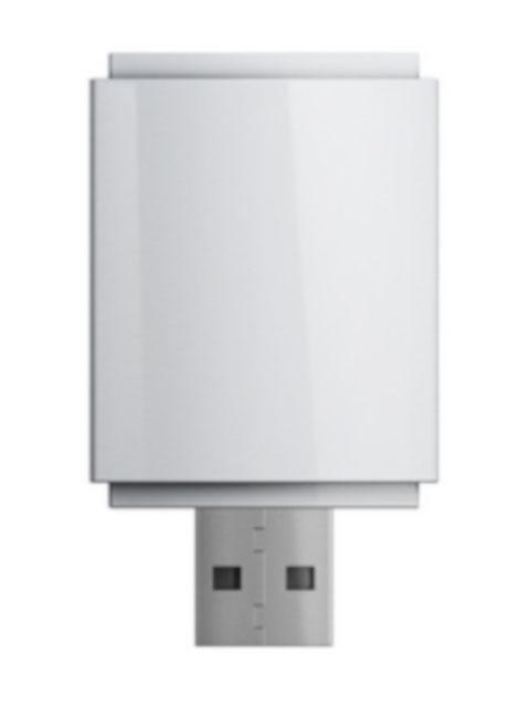 Контроллер Saver PL-RF