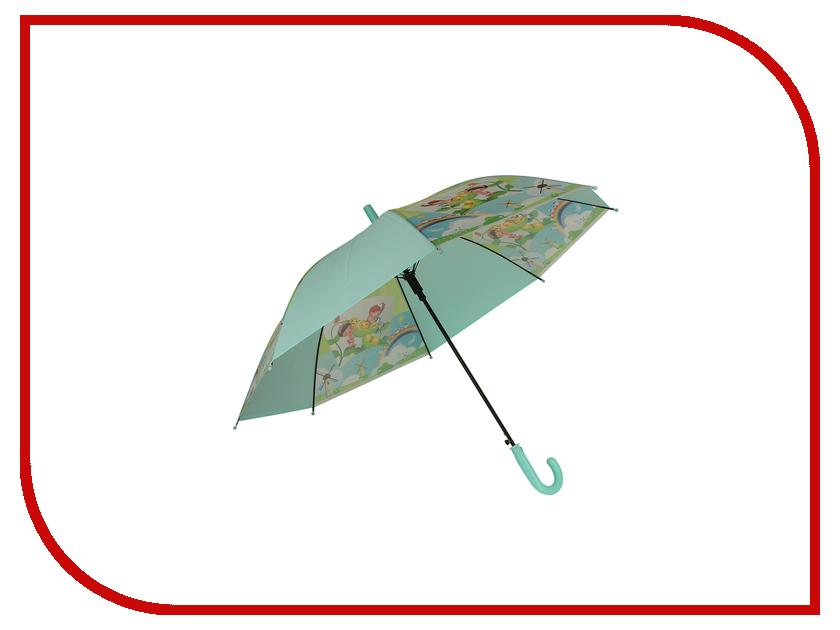 Зонт Amico 67301 ролики на обувь amico желтые