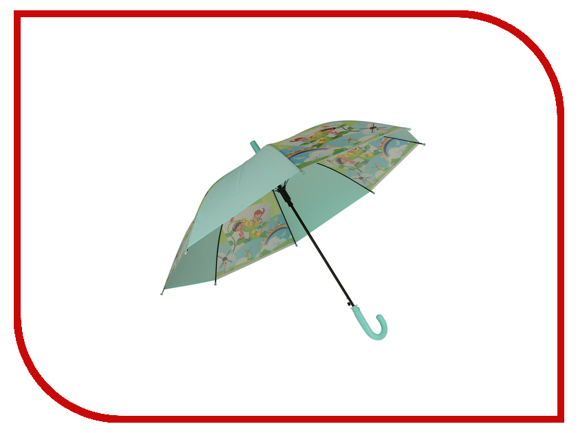 Зонт Amico 67301 amico