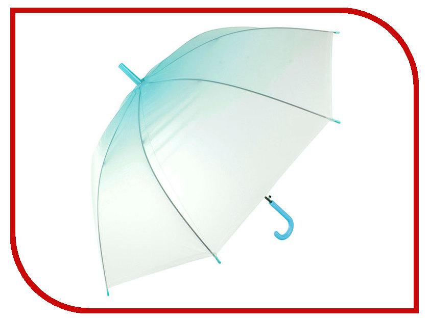 Зонт Amico 67300