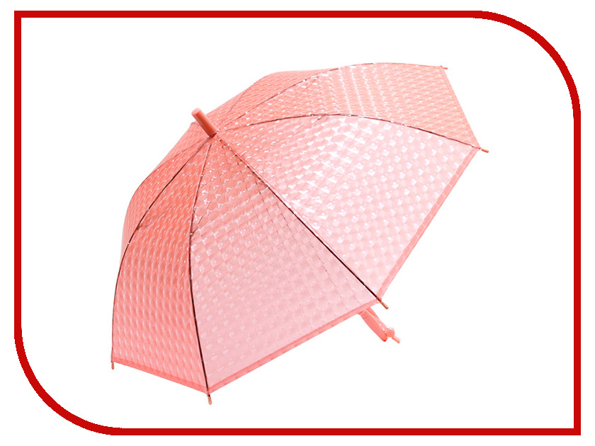 Зонт Amico 67299