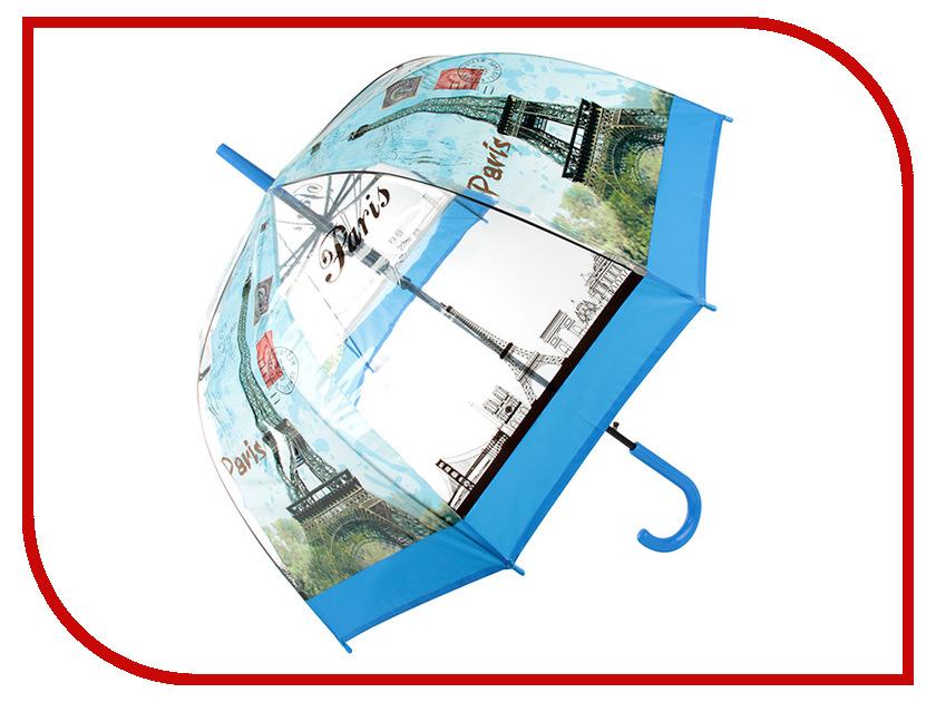 Зонт Amico 67308