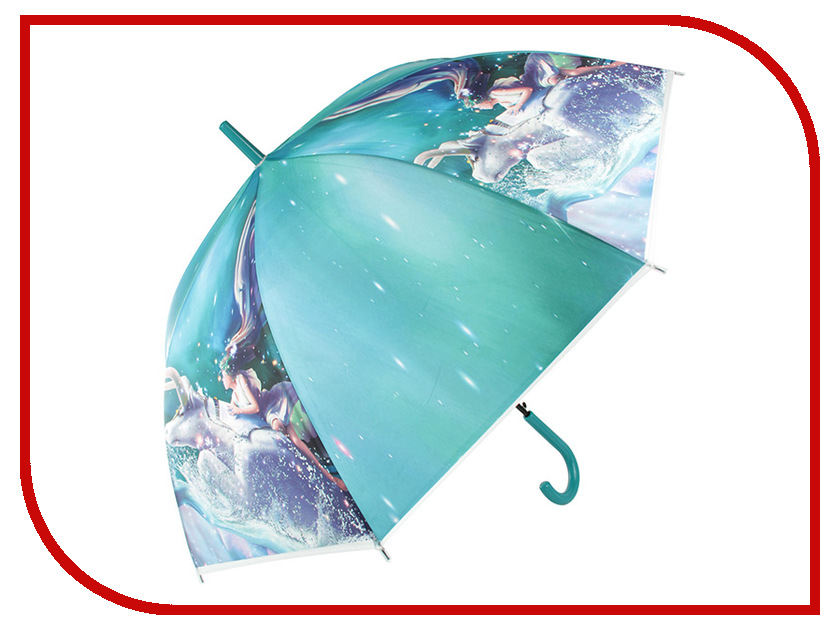 Зонт Amico 67307