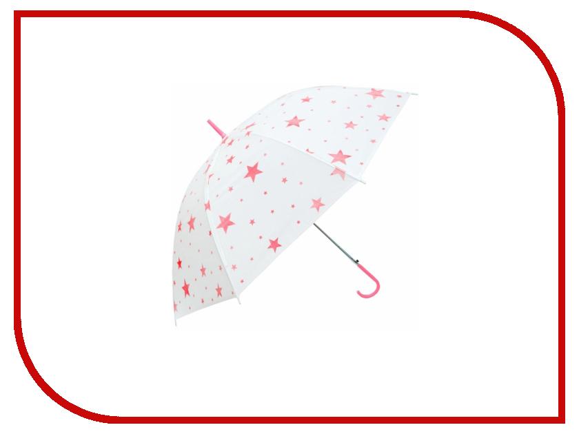 Зонт Amico Звездочки 25980