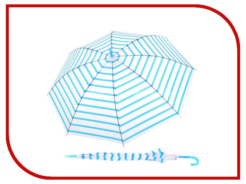 Зонт Amico Полоска 25979