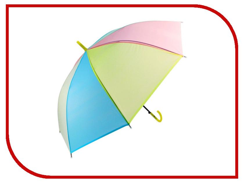 Зонт Amico Радуга 42458