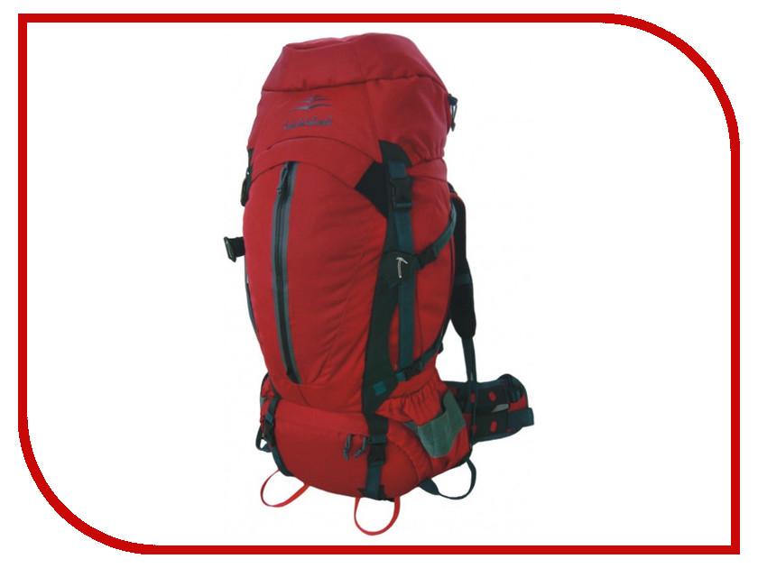 Рюкзак Indigo Explore 90L