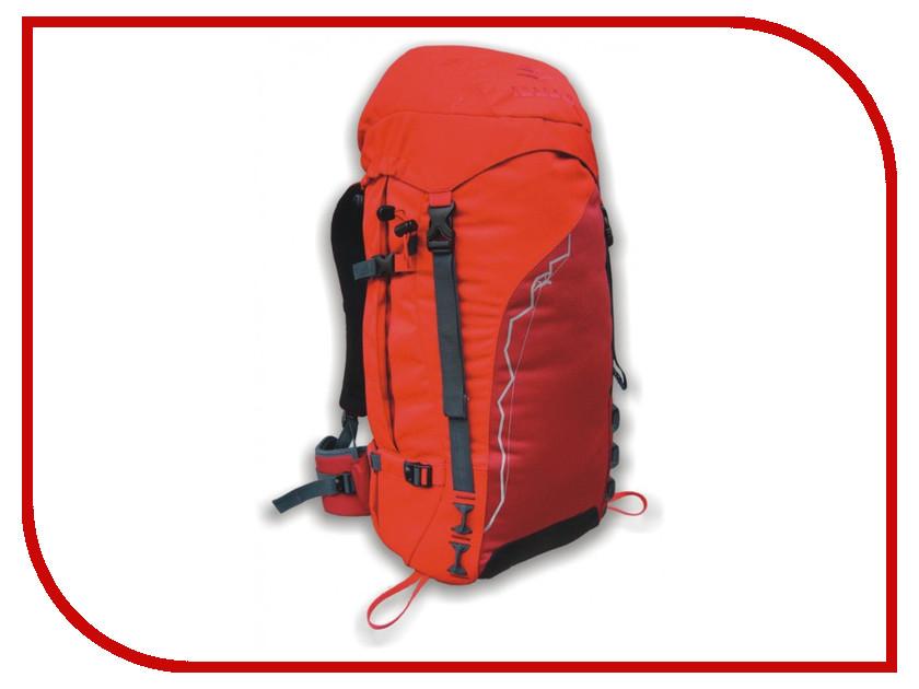 Рюкзак Indigo Climb 45L рюкзак trimm leman 45l black