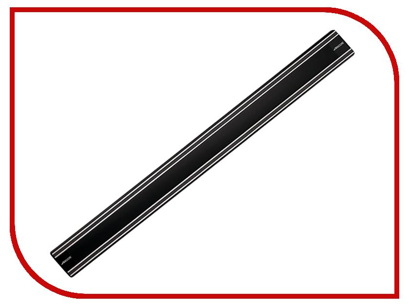 Магнитный держатель для ножей Attribute Knife 45cm AKH045 сачки peninsula outdoor 50cm 45cm