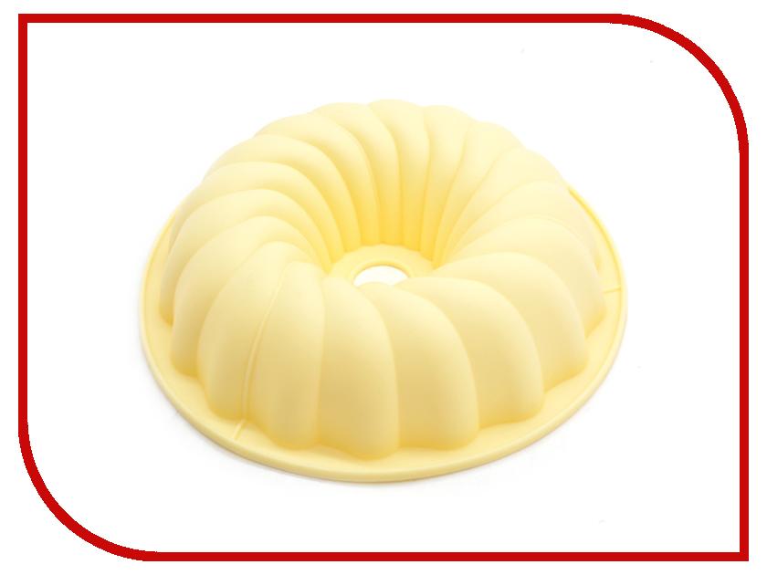 Форма для кекса Attribute Bake AFS120 форма для кексов attribute chocolate