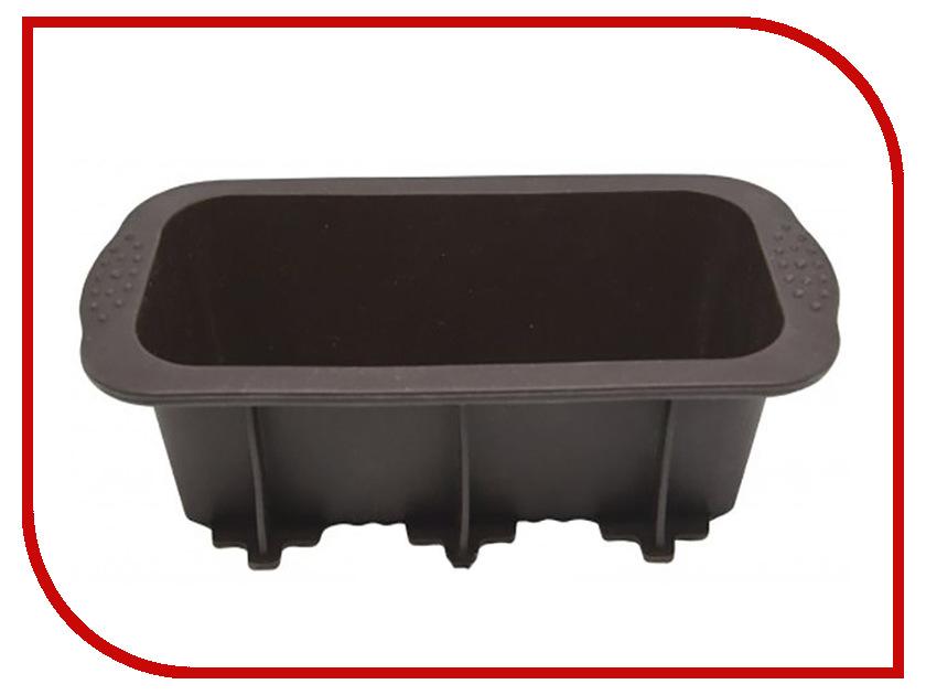 Форма для запекания Attribute Bake Chocolate AFS028 форма для кексов attribute chocolate