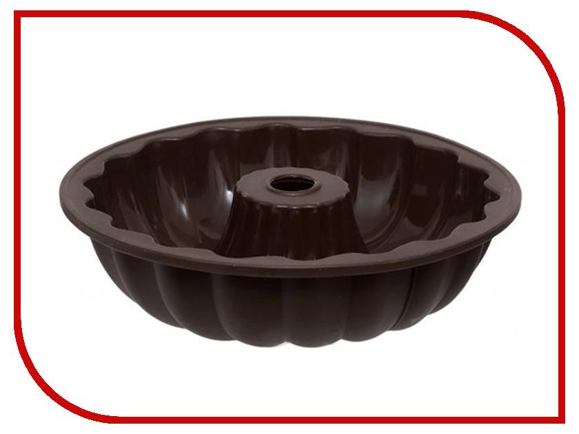 Форма для кекса Attribute Bake Chocolate AFS031 форма для кексов attribute chocolate