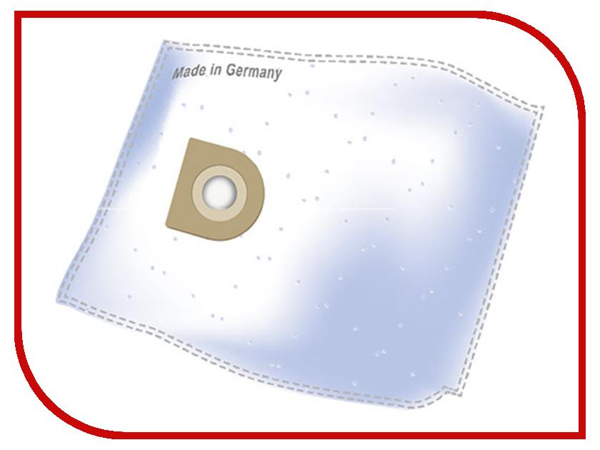 Мешки пылесборные Top House THN 201 3шт для моющих пылесосов Vax Powa / Vax Rapide / Vax Rapide Plus 4660003392548 питер книга медицинская карта ребенка