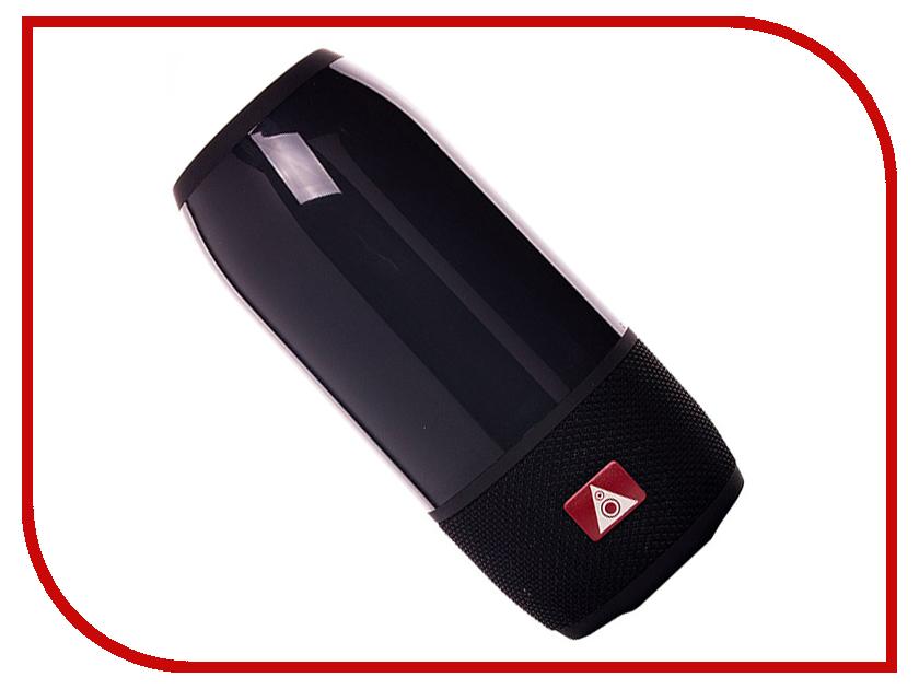 Колонка Activ 665 BT Pulse 3 Black 80582 колонка activ n10u black 49686
