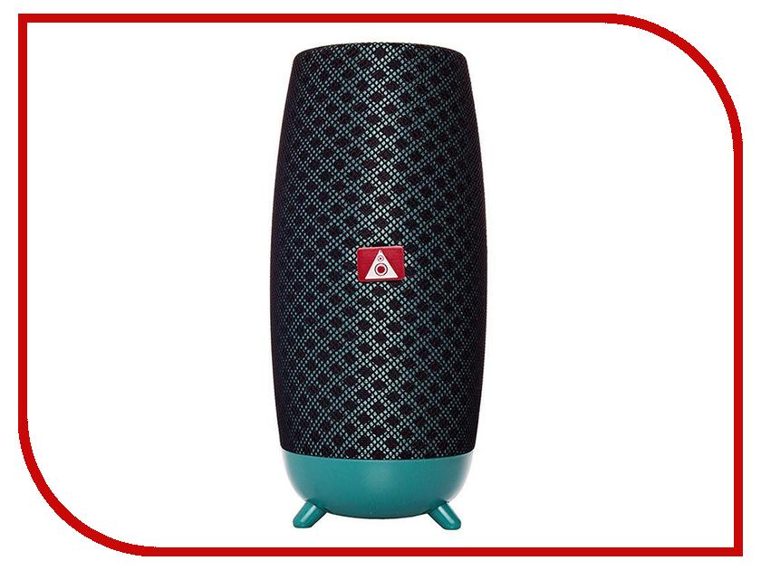 Колонка Activ AI-102 Mint 80585 колонка activ ai 102 red 80586