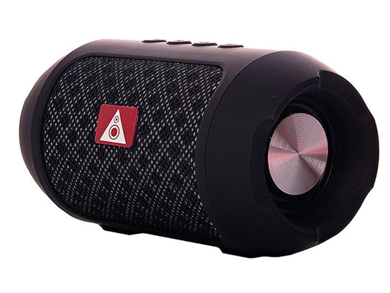 Колонка Activ BS-116 Black 80595