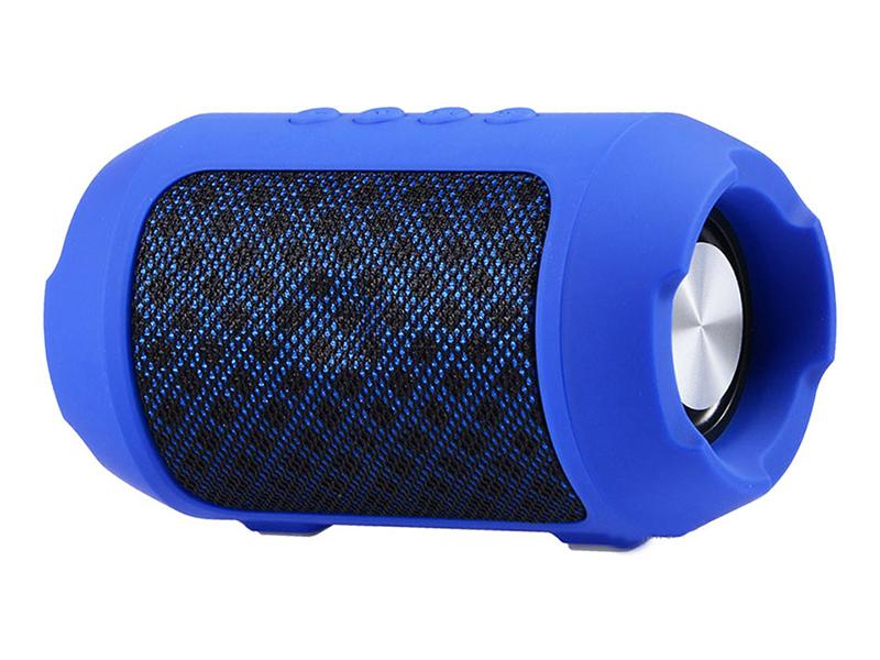 Колонка Activ BS-116 Blue 80596