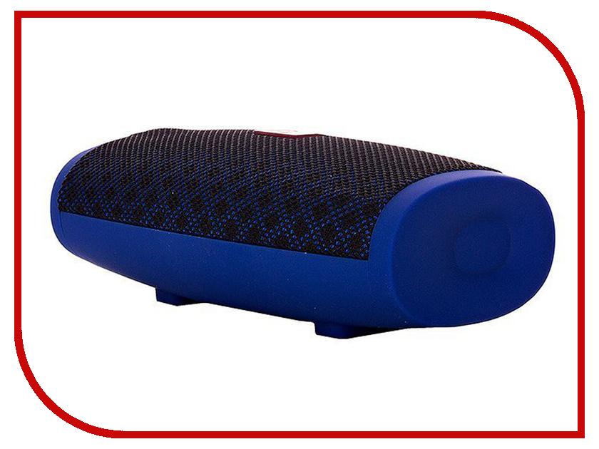 Колонка Activ BS-117 Blue 80600 колонка activ bs 116 red 80598