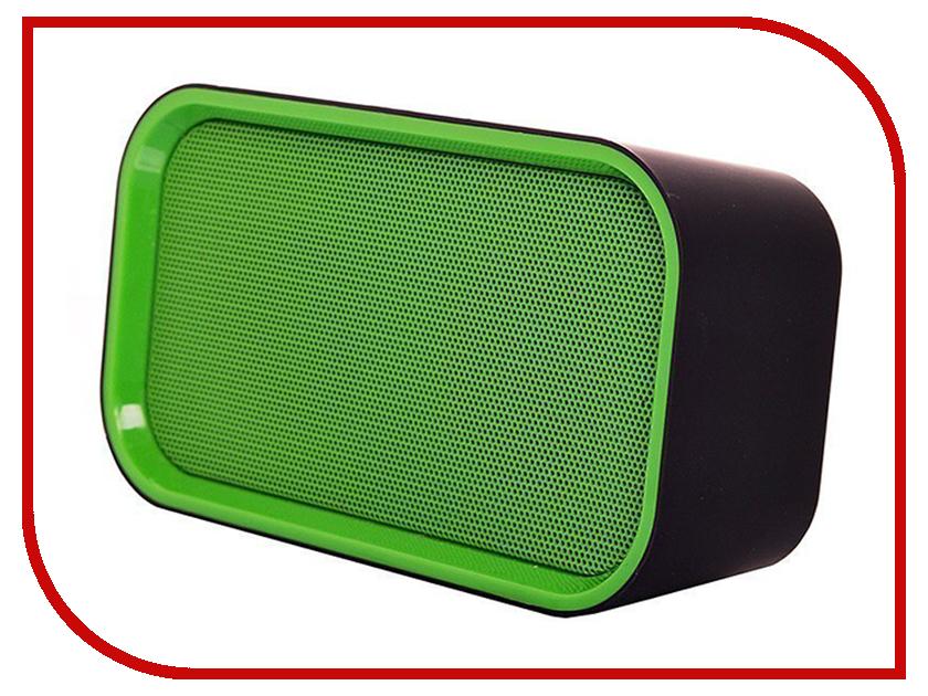 Колонка Activ H-977 Green 78143