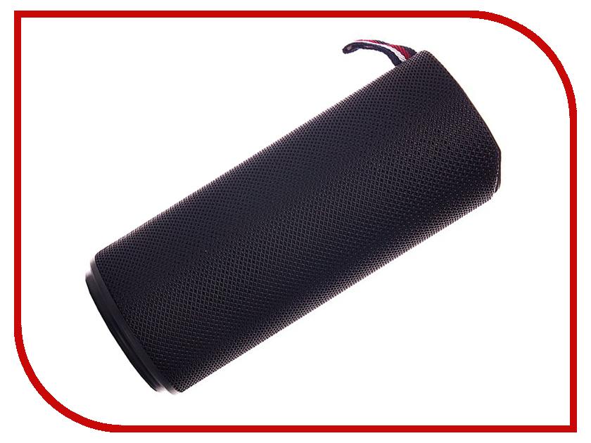 Колонка Activ JC-180 Black 80740 колонка activ n10u black 49686