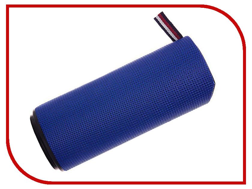 Колонка Activ JC-180 Blue 80741 колонка activ n10u black 49686