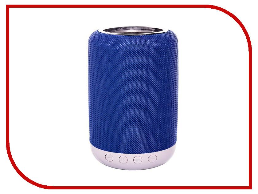 Колонка Activ Hoperstar H34 Blue 80746 колонка activ bs 116 red 80598
