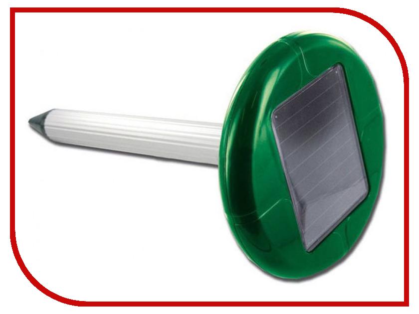 Средство защиты As Seen On TV Solar Mole Repeller
