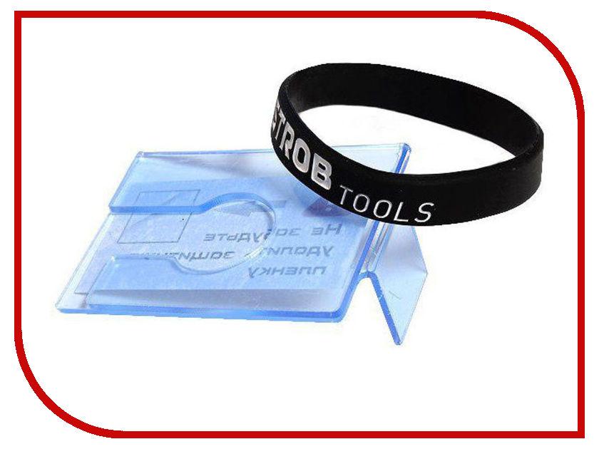 Strob Tools ST 0318 Держатель фильтров S-Type